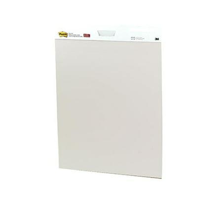 3M Company MMM559 Post-It Self-Stick Easel Pads 2 per Pack (3m Easel Pad)