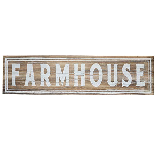 Rustic Wedding Gift Party Decor Farmhouse Wall Hanging Vintage Arrow Wooden Sign