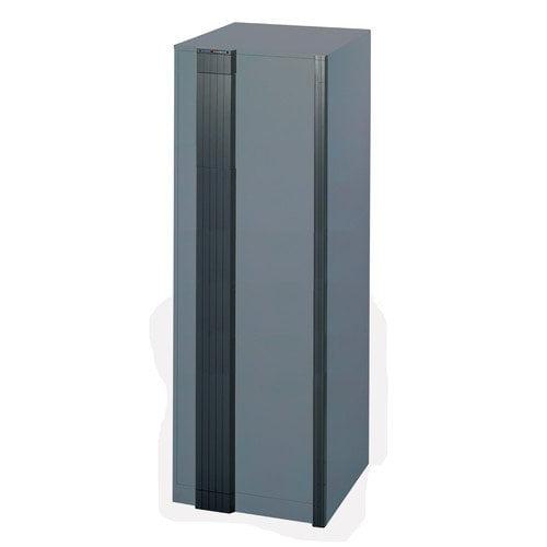 Sentry Safe 22.75'' Record Storage Cabinet