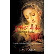 The 'Something' about Mary