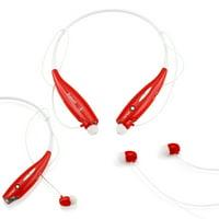 Bluetooth headphones Wireless Headset Sport Stereo Earphone Running
