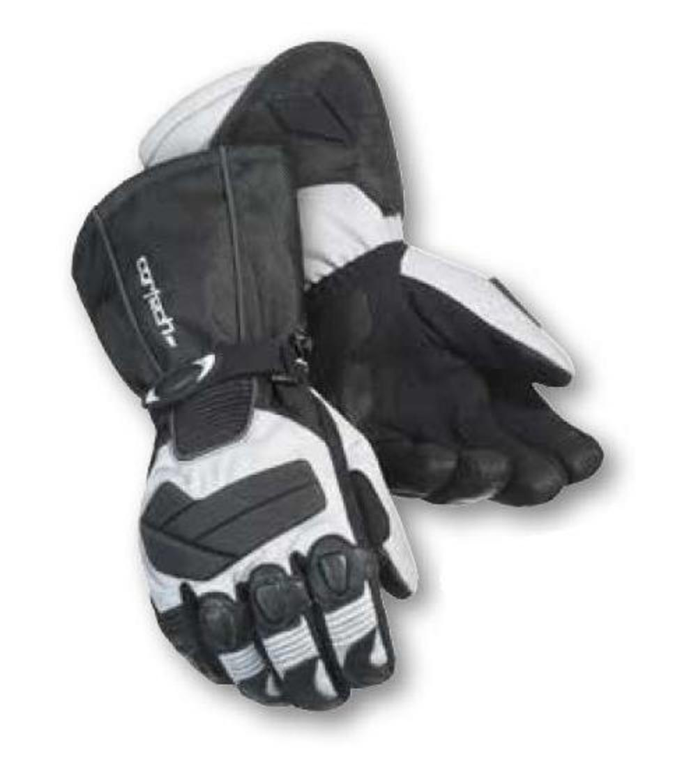Cortech Cascade 2.0 Womens Gloves