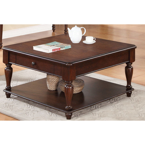 Winners Only, Inc. Regal Coffee Table