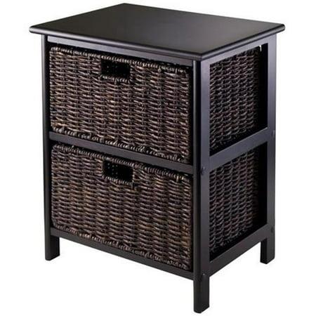 Omaha Storage Rack with 2 Foldable Baskets](Halloween Stores Omaha)