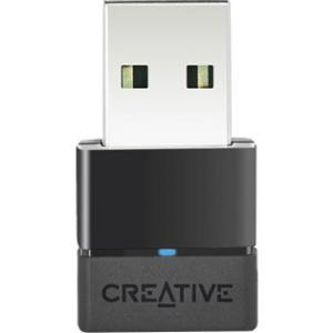 Creative Bluetooth Audio BT-W2 USB Transceiver 70SA011000000