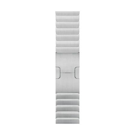 Apple Watch 42mm Link Bracelet