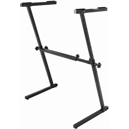 Yamaha PKBZ1 Adjustable Z-Keyboard Stand