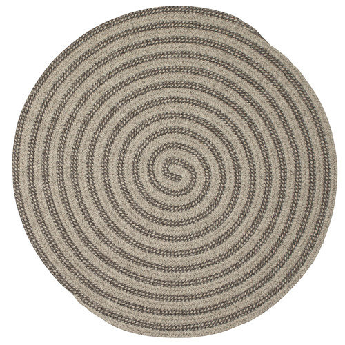 Colonial Mills Woodland Gray Area Rug