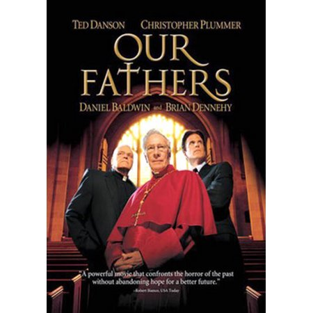 Our Fathers (DVD)
