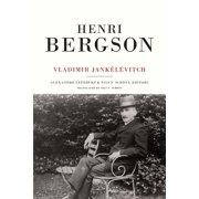 Henri Bergson - eBook