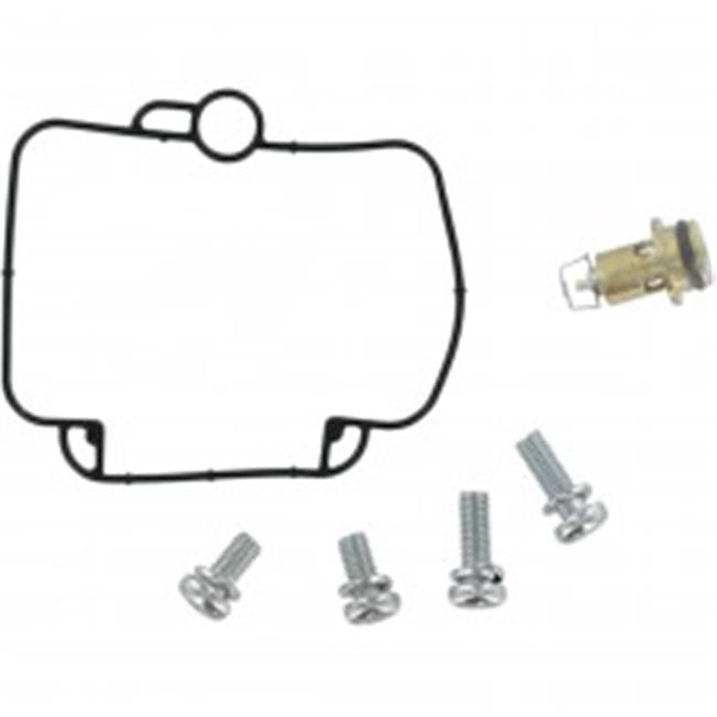 K&L Supply 18-9387 Yamaha - ATV & Sxs Carburetor Repair Kit