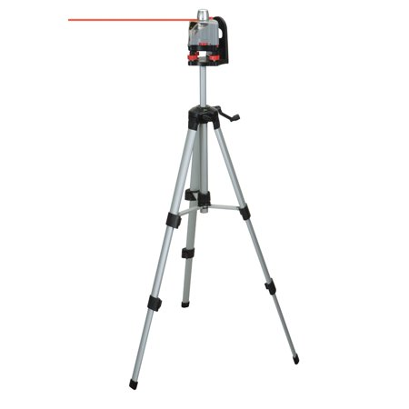 Motorized Rotary Laser Level - Rotary Level Control
