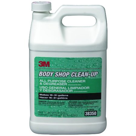 3m 3M-38350 All Purpose Cleaner And Degreaser 38350, 1