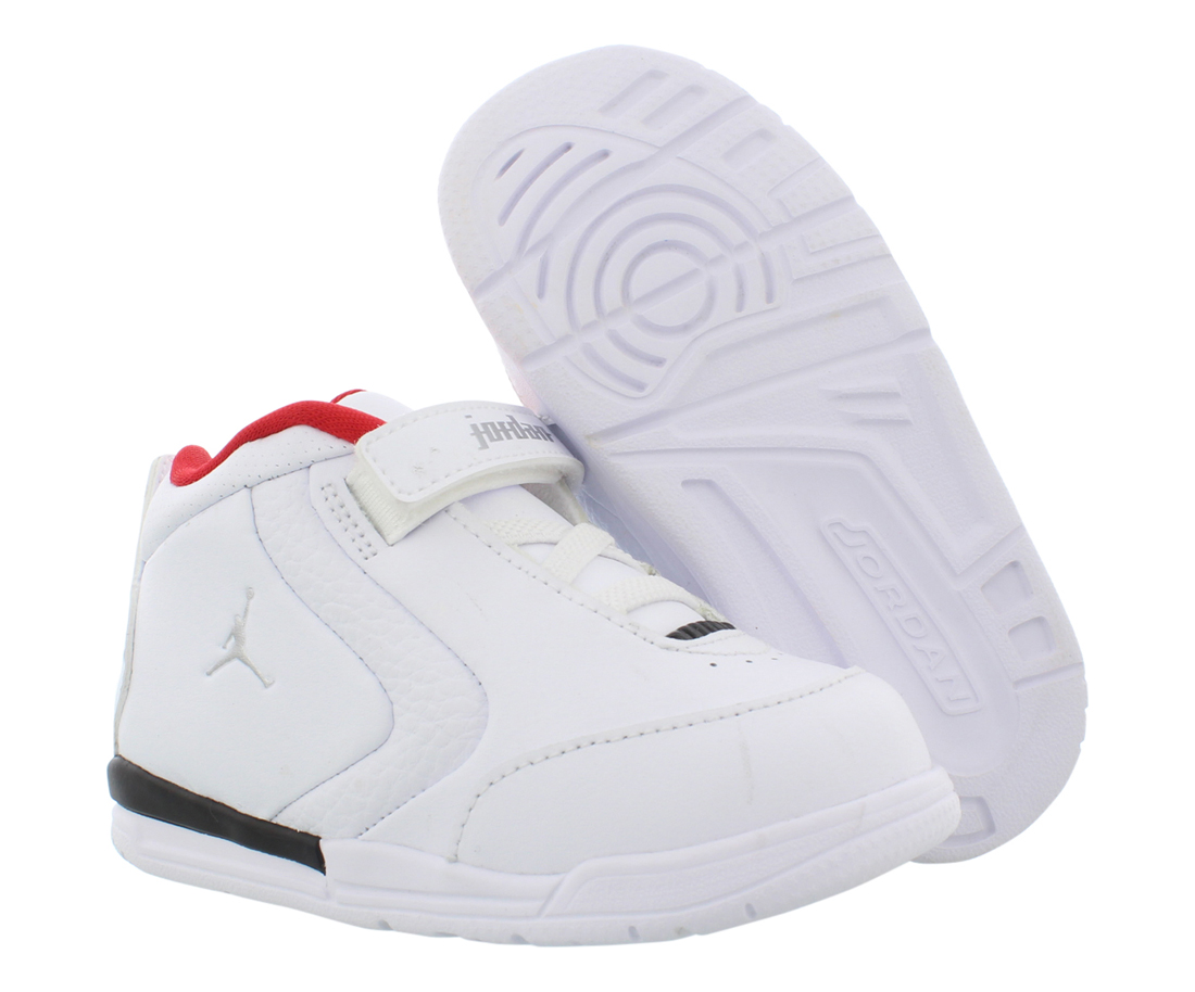 Jordan Big Fund Baby Boys Shoes Size 8