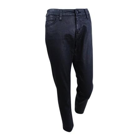 Denim & Supply Ralph Lauren Morgan Women's Cropped Skinny Jean  (30,