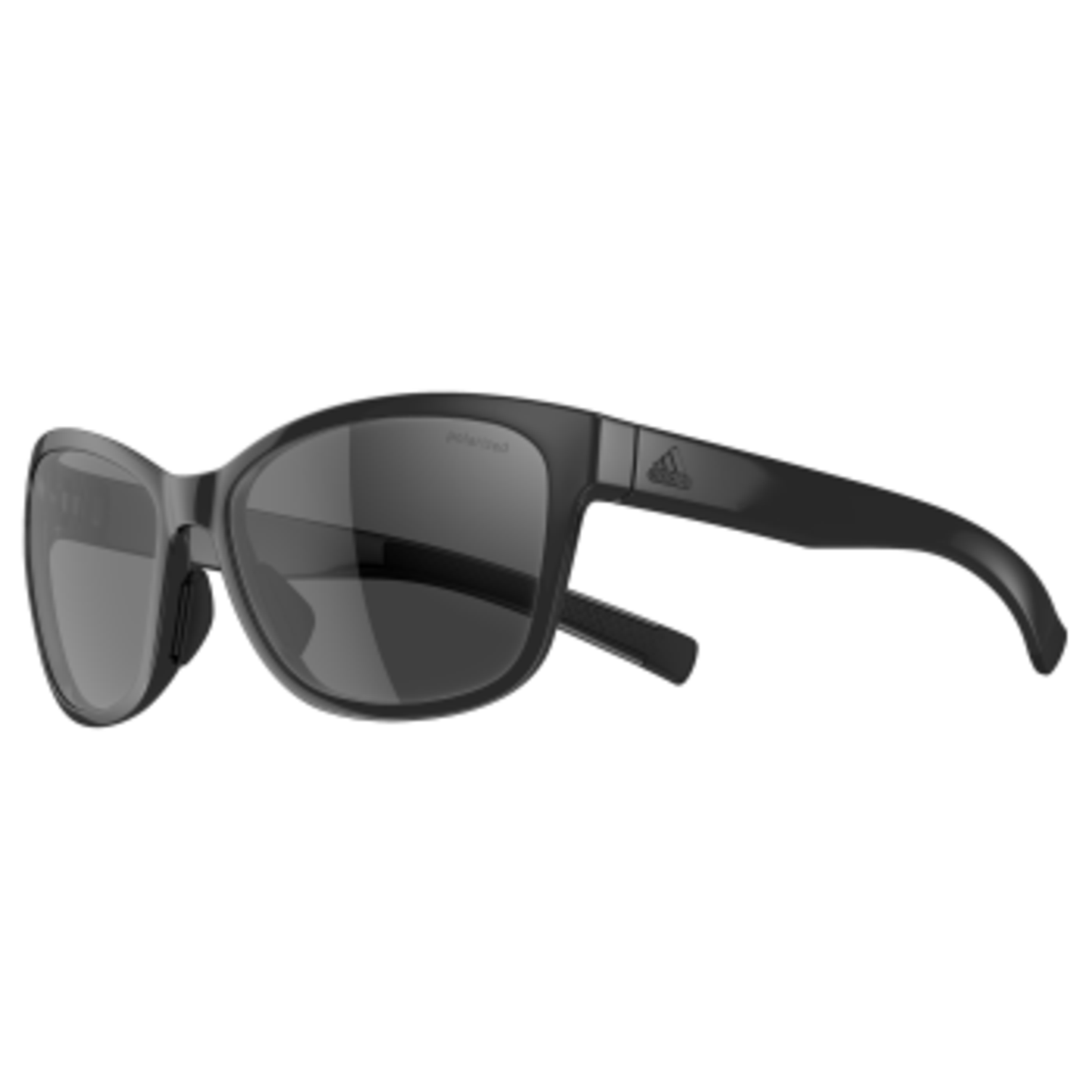 Sunglasses Adidas excalate a 428 A 6050