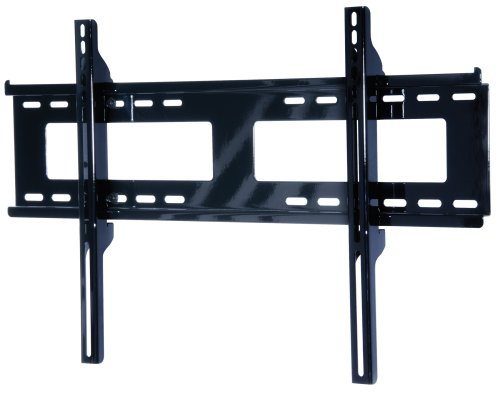 Peerless Paramount Pf650 Universal Flat Panel Wall Mount 175 Lb by Peerless