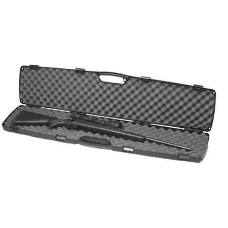 PLANO 10- SE SINGLE RIFLE/SHOTGUN CASE POLYMER TEXTURED