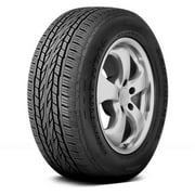 Continental CrossContact LX20 225/65R17 102T BSW tire