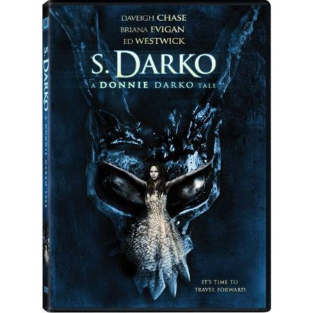 S. Darko: A Donnie Darko Tale (Widescreen)