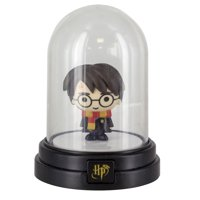 Harry Potter Character Mini Bell Jar Light- Officially Licensed Product