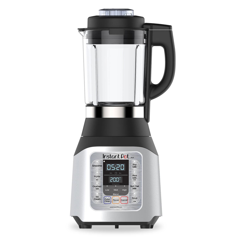 Instant Pot Ace 60 Cooking Blender by INSTANT POT