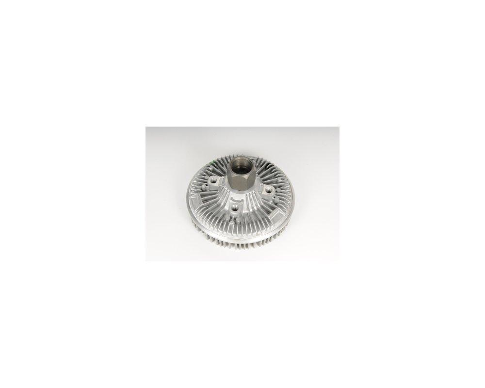Dorman 620-157 Radiator Fan Assembly