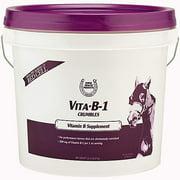 Farnam Horse Health Vita B-1 Crumbles