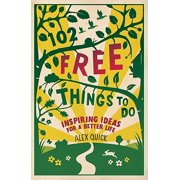 102 Free Things to Do - eBook