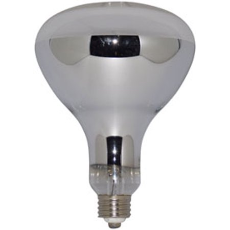 Replacement for IWASAKI HR175W replacement light bulb -