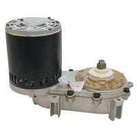 SCOTSMAN A33220-022 Gearmotor