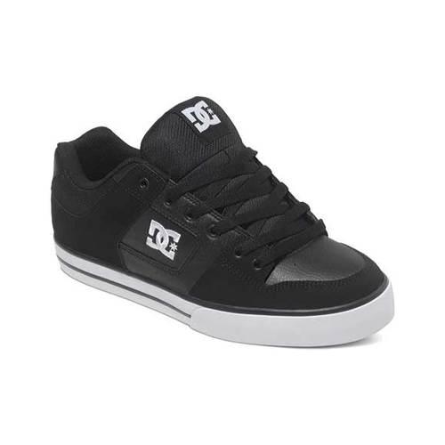 DC Shoes Pure Skate Shoe