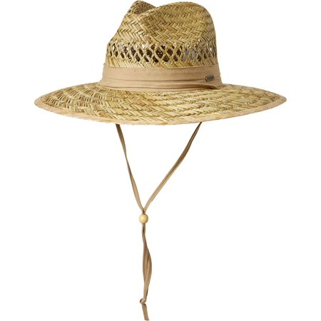 43075fc8e86ec Field   Stream - field   stream men s evershade lifeguard hat - Walmart.com