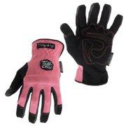 IRONCLAD Mechanics Gloves TCX-22-S