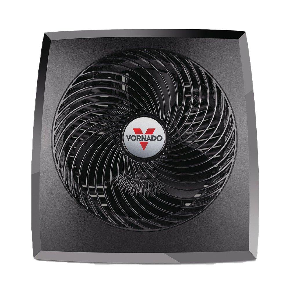 Vornado Electric Whole Room Heater Vpvh Eh1 0054 06