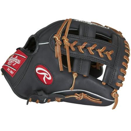walmart baseball gloves