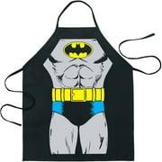 ICUP Inc DC Comics Batman Apron