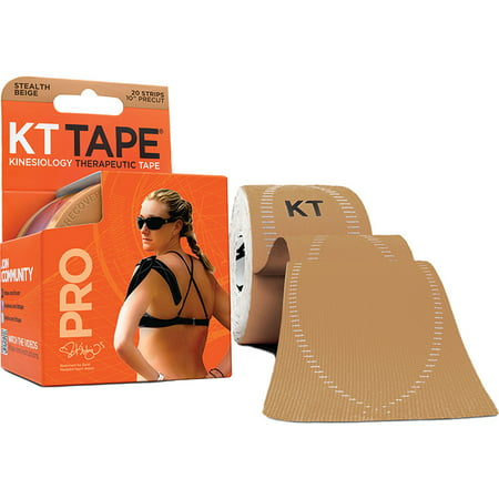 Heat strips for pain relief