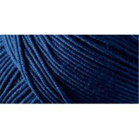 Sugar Bush Yarns Bold-Deep Blue Superior