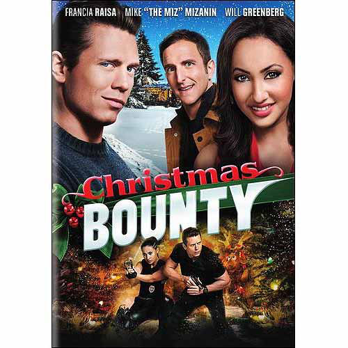 Christmas Bounty (Widescreen)