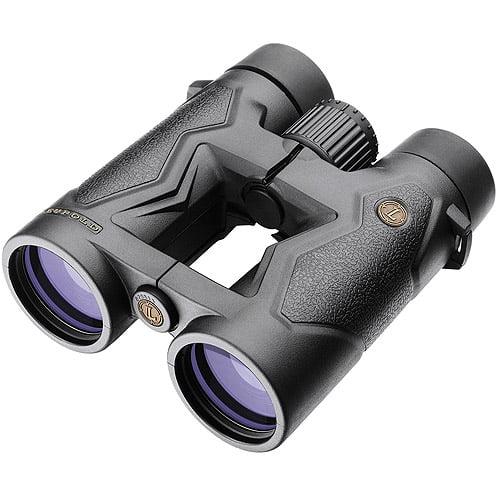 Leupold 111766 Binoculars