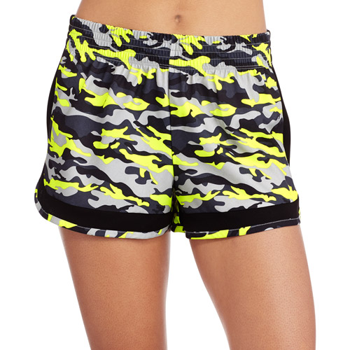 Sport Women's French Terry Dolphin Hem Shorts. Hanes Sport Comfortable Performance Gear. Performance. Style. Comfort. Best prices on unicornioretrasado.tk in Women's Shorts online. Visit Bizrate to find the best deals on top brands. Read reviews on Clothing .