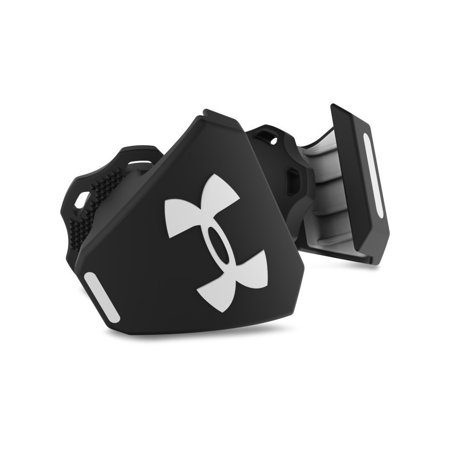 Visor Football Cheap (Under Armour Football Helmet Visor Clips with Logo, Black/White, Features the universal fit and quick-release clips making it simple to use on.., By UnderArmour from)
