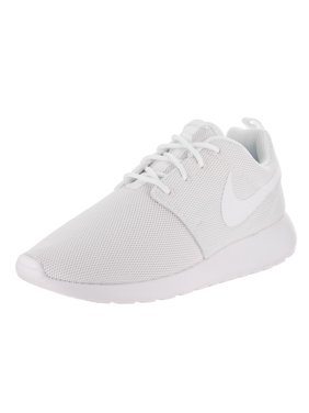 db8a71afcb640f Product Image Nike Women s Roshe One Running Shoe