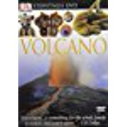 Volcano & Earthquake by DKMC INC