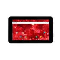 Deals on Craig 7-inch 8GB Android Tablet CMP826