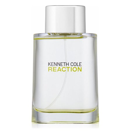 Kenneth Cole Reaction Cologne for Men, 1.7 Oz (Kenneth Cole Reaction Down Coat)