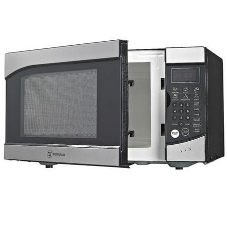 Westinghouse wm009 microwave oven walmart westinghouse wm009 microwave oven sciox Images