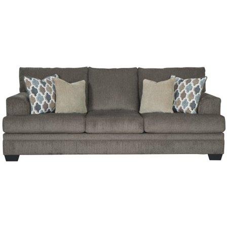 Excellent Latitude Run Robbyn Sofa Bed Creativecarmelina Interior Chair Design Creativecarmelinacom