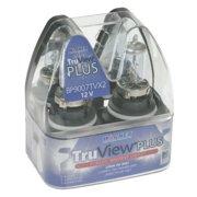 """Wagner Lighting BP9007TVX2 T-4 5/8 Bulb 37/64"""""""